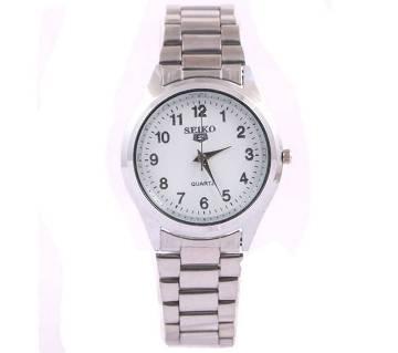 Seiko L1 copy Gents Wristwatch