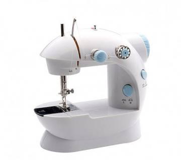 4 in 1 Sewing Machine