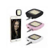 Selfie 16 LED Camera Flash Light