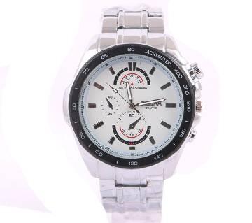 Rosra Master Class Gents Wristwatch