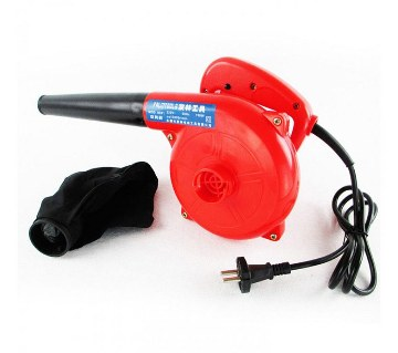 2 in 1 Portable Air Blower