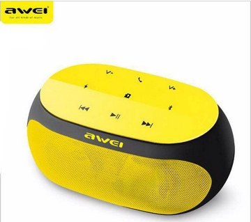 Y200 Wireless Bluetooth Speaker