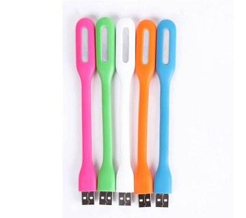 মিনি USB লাইট (১টি)