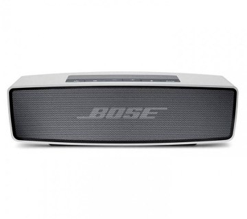 Bose S815 Bluetooth speaker (copy)