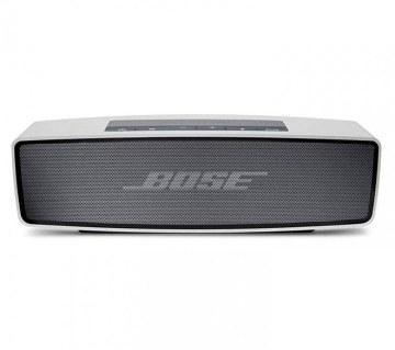 Bose S815 ব্লুটুথ স্পিকার (কপি)