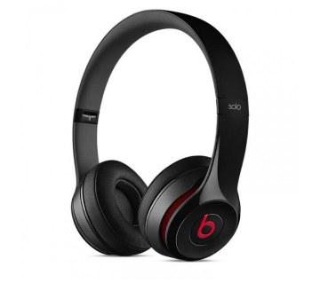 Beats by Dr Dre Solo 2 Wireless Headphone (Copy)