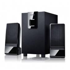 M-100 Microlab 2.1 Speaker