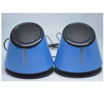 পোর্টেবল মিনি USB স্পিকার -02