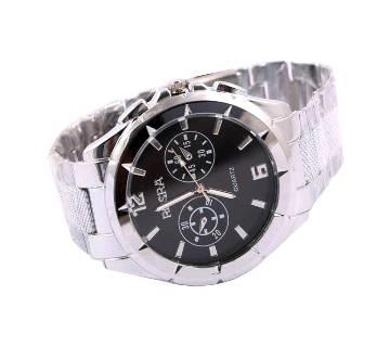 Rasra 2 Gents Wristwatch