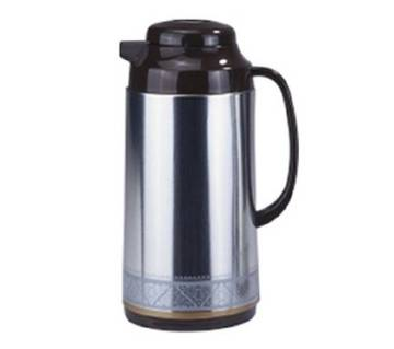 Regal Metal Body Vacuum Flask RAA-10