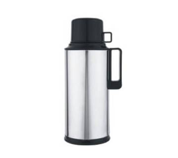 Regal Mirror Metal Body Vacuum Flask RAG-10