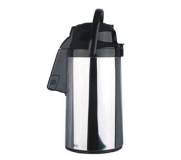 Regal Metal Large Capacity Vacuum Flask  RAH-30MS
