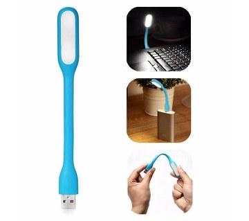 মিনি USB LED লাইট(১টি)