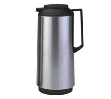 Regal Matt Finish S/S Body Vacuum Flask RAB-10MS