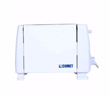 Comet BH 023A Bread Toaster (2 Slice)