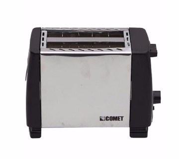 Comet BH 023B Bread Toaster (2 Slice)