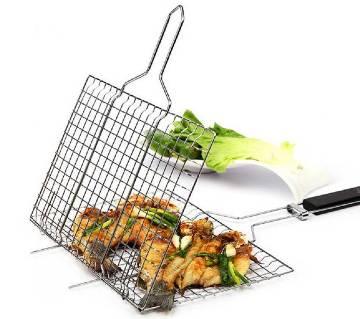 BBQ Net Holder