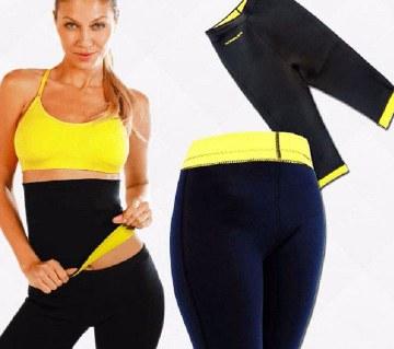 Hot Shaper Slimming Pants