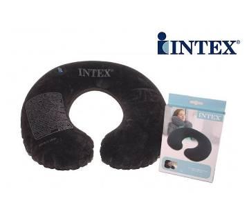 Intex Inflatable Air Travel Pillow