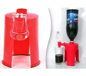 Soft Drinks Dispenser