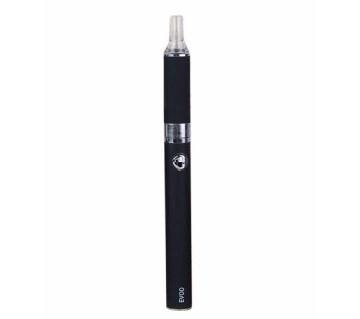 Evod Rechargeable E-Cigarette - Black
