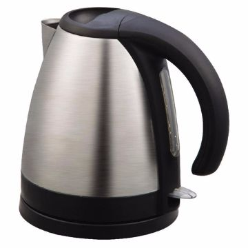 Philips HD9306 Electric Kettle (1.5 Liter)