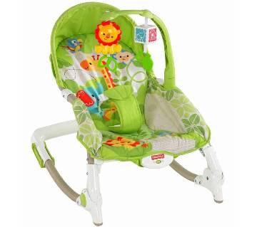 Fisher-Price Rocking Chair for kids