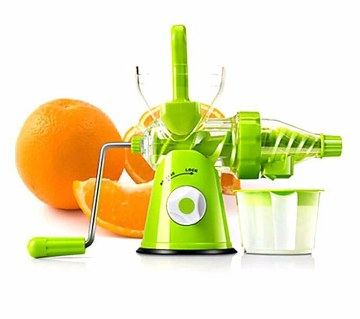 Multi-functional Hand Blender