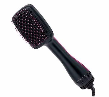 Umate One-Step Hair Dryer and Styler