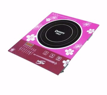 Dessini DI-IN 20 Induction Cooker
