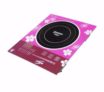 Dessini DI-IN 17 Induction Cooker