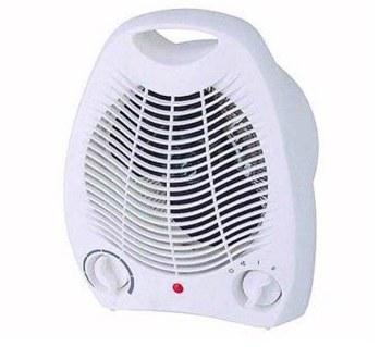 Ocean Room Heater