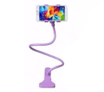 Mobile & Tablet Long Stand (1Pc)