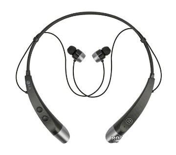 Lg Tone+ Hbs-500 Bluetooth Headset (Copy)