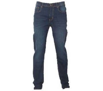 GAP narrow fit jeans pant (copy)