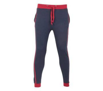 Gents Winter Trouser