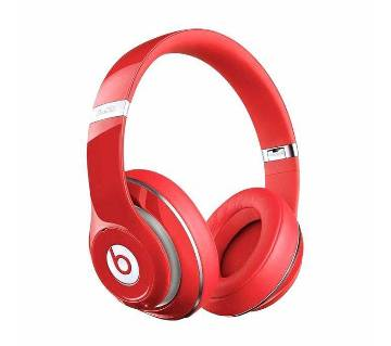 Beats Studio 2.0 Wired Over Ear Headphone - Copy