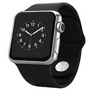 A9 Smart Watch Sim Sports and Android Mate