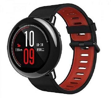Xiaomi IP67 Smartwatch - SIM No Supported
