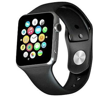 Max Plus S2 Smartwatch