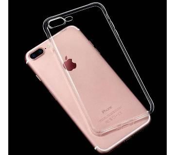 iPhone 7 Plus ব্যাক কভার