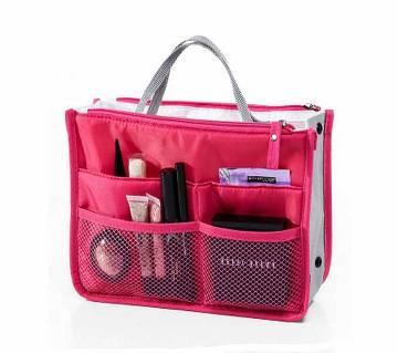Multi functional Travel Cosmetic Bag