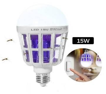 Mosquito Killer Lamp LED Bulb