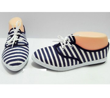 Ladies Fashionable Running shoes