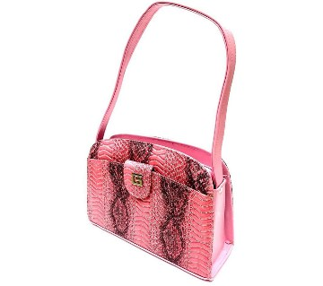 Ladies Party Bag