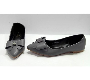 Casual Pumpy Shoes For Ladies