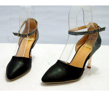 Party Heel Shoes For Ladies