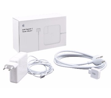 Apple 60w Power Adapter for Macbook  Pro