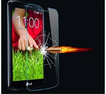 LG G2,G3 টেম্পার্ড গ্লাস প্রটেক্টর