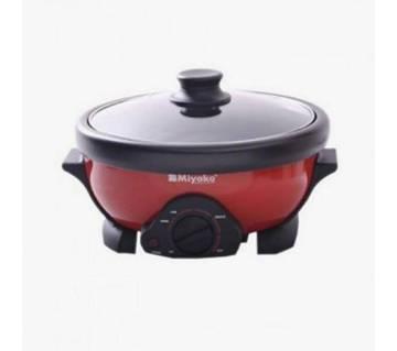 Miyako Curry Cooker MC500D